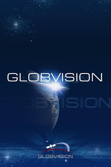 GV Poster S