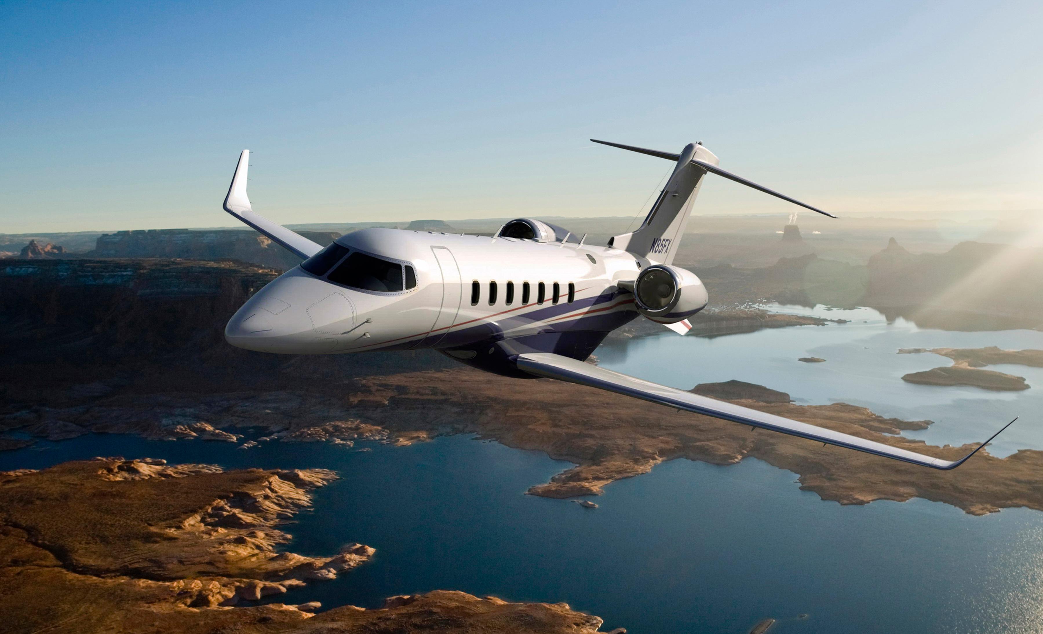 Diagnosis, Prognosis & Health Monitoring of Aircraft Flight ...