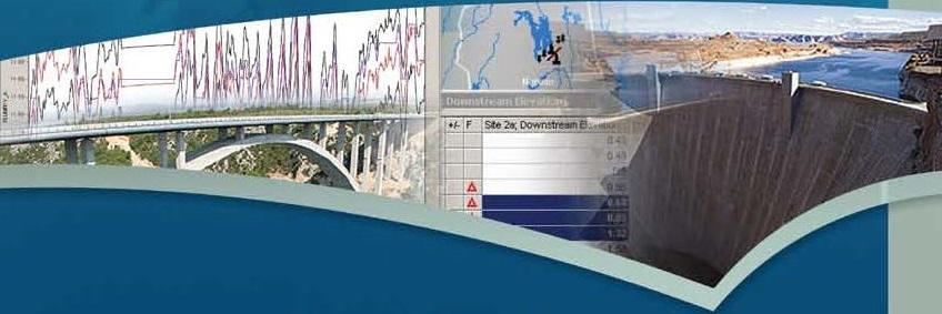 Infrastructure Sectors