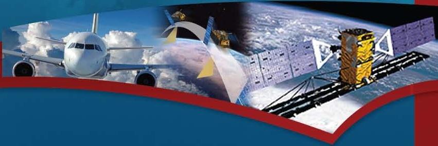 Space Sectors